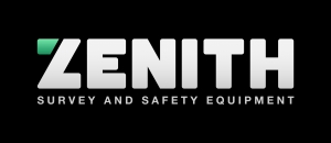 Zenith-Logo-Colour